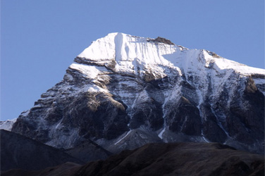 Tharpu Chuli Peak Climbing & Tharpu Chuli Peak Climbing | Tent Peak Climbing in Nepal