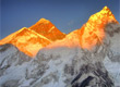 Everest region among the 10 best regions to travel in world