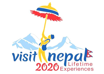 Nepal Government Planned to Organize Visit Nepal Year in 2020