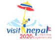 Visit Nepal 2020 Launched with Much Fanfare